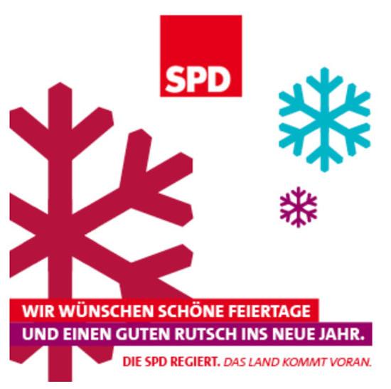 Frohe Weihnachten und besinnliche Feiertage - SPD Oppau-Edigheim ...